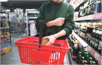 Protéger la jeunesse de la publicité pour l'alcool