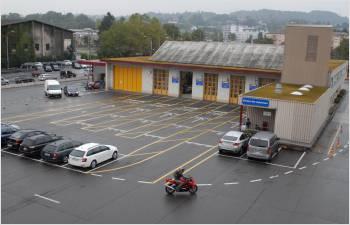Automobiles et navigation: réouverture des guichets le 4 mai
