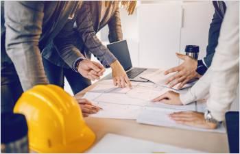 Défendre et reconnaître la profession d'architecte