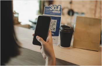 Covid-19: système de traçabilité imposé aux cafés-restaurants-bars
