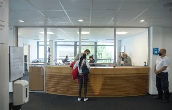 Le Service des curatelles et tutelles professionnelles ouvre une antenne à Vevey