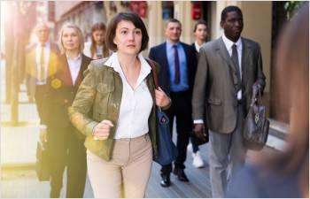 Salariés vaudois: davantage de flexibilité pour les plus qualifiés