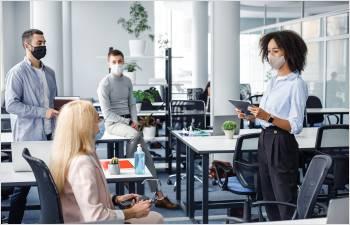L'emploi vaudois progresse de 2,3% en 2018