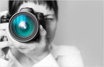 Première «Enquête photographique vaudoise»
