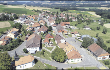 Pailly