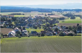Saint-Oyens