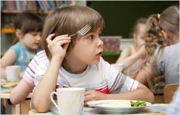 Délais prolongés dans la loi sur l'accueil de jour des enfants